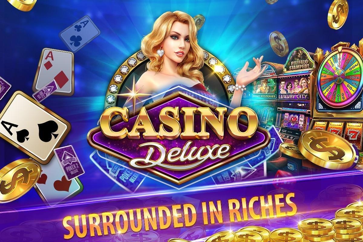 игры казино пин ап играть на деньги 2021